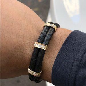 Eric's jeweler